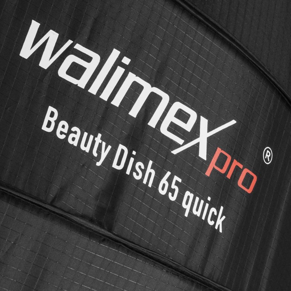 Priolite panal para Beauty Dish by fotografías digitales