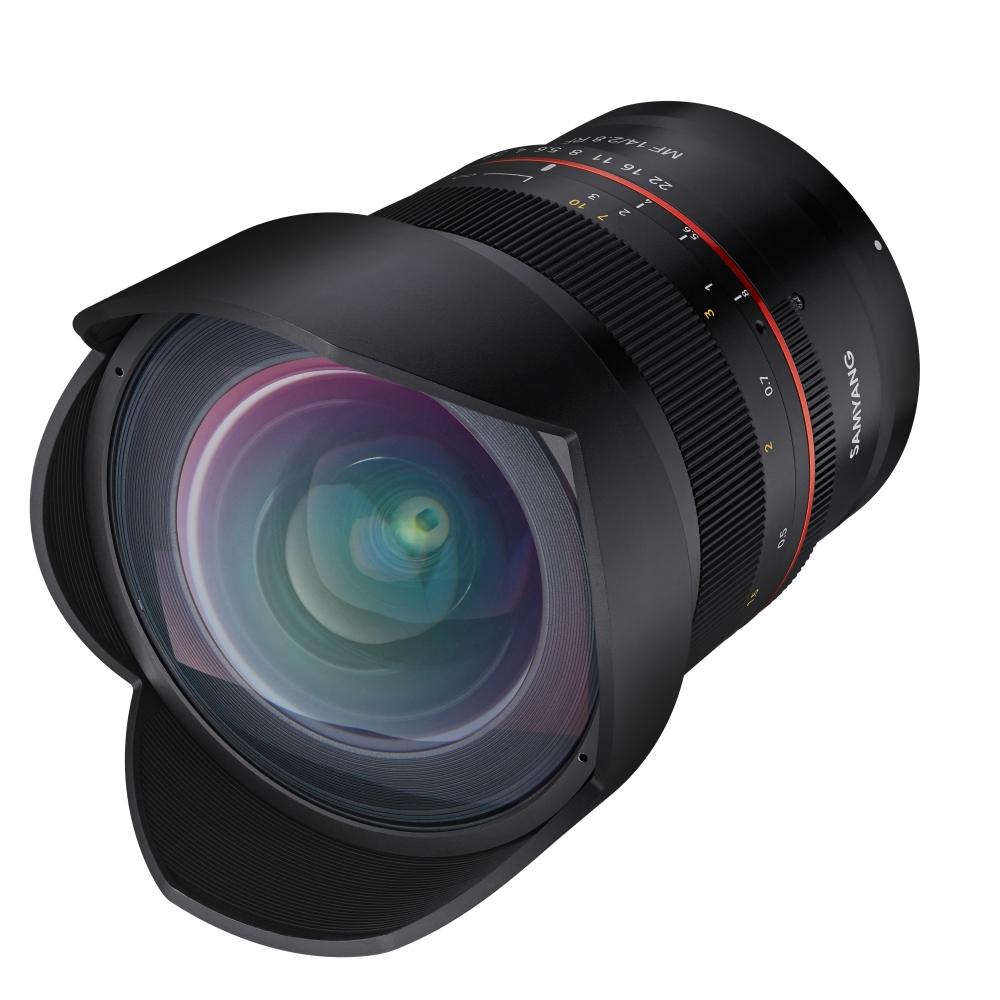 B-Ware Walimex pioggia guscio protettivo per fotocamere SLR fotocamera protezione