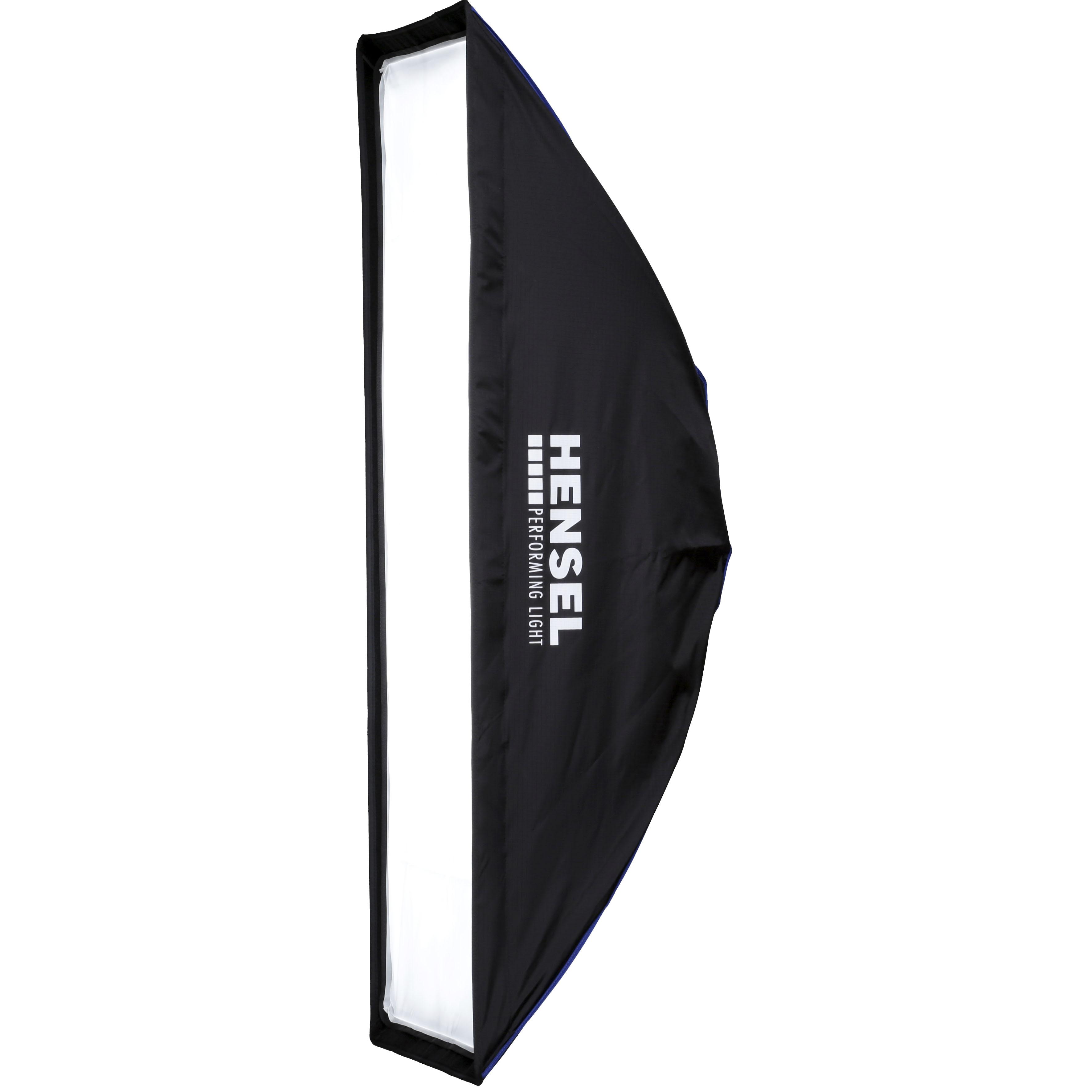 HENSEL Softbox E 80 x 100 cm by Digitale Fotografien